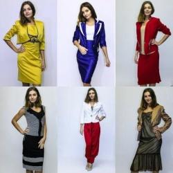 Постельное белье где купить в москве форум woman ru