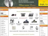 """"""",""""www.shoptop.ru"""