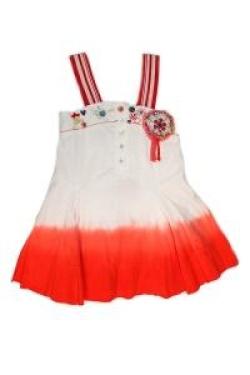 Детская Одежда Из Франции