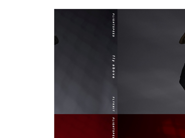 c3e68d88 Интернет-магазин Slamdunk.su: обзор, отзывы, акции и распродажи